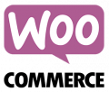 woocommerce-3w2-wordpress